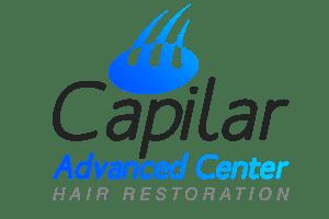 capillar