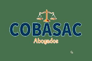 cobasac