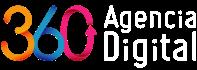 360 Agencia Digital