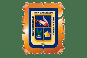 inca_garcilazo_delavega