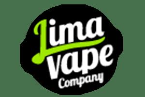 lima_vape