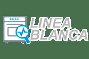 linea_blanca