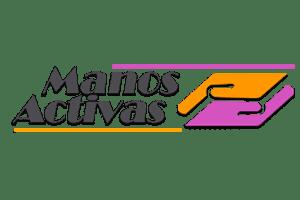 manos_activas