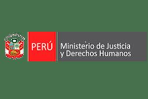 ministerio_justicia