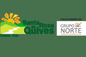 santarosa_de_quives