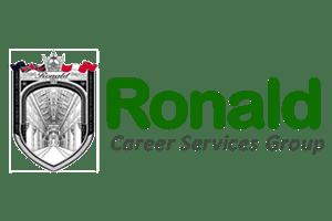 logo-ronald